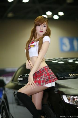 Sandy teen hot internet girl