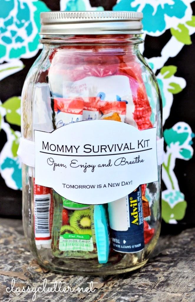 http://www.classyclutter.net/2014/02/mommy-survival-kit.html
