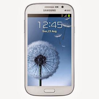 Samsung Memperkenalkan Galaxy Tab Active Tahan Lasak Dan Kalis Air