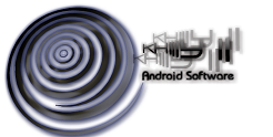 kHiiiy Android Indonesia