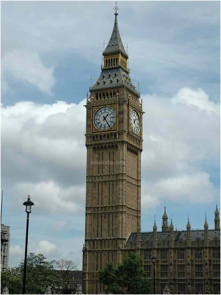 kenya shaw big ben in london wallpapers. Black Bedroom Furniture Sets. Home Design Ideas