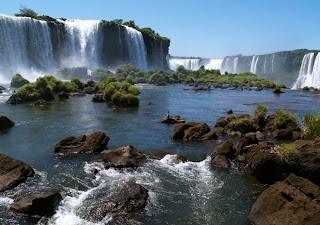 Wisata-Alam-7-Keajaiban-Dunia-Tahun-2012_by-sudahmasa