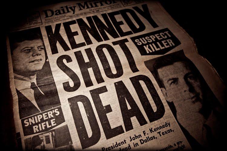 Ted Video 1351 Steve Silberman >> Jfk Assassination Index C
