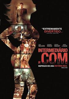 FILMESONLINEGRATIS.NET Intermediário.com