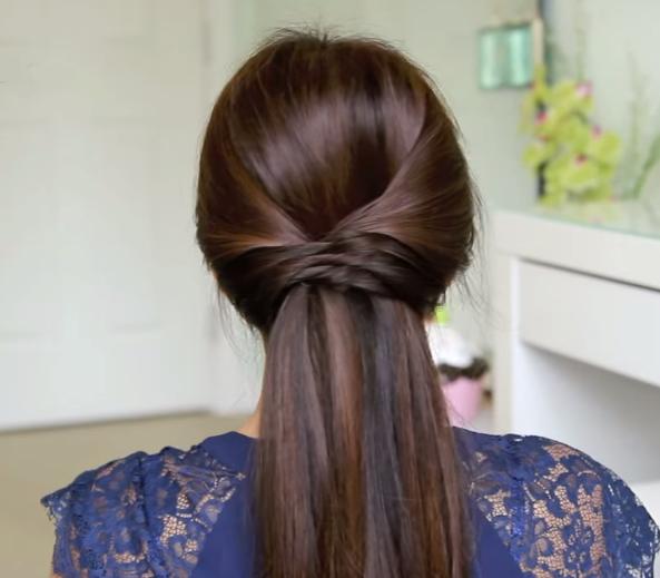 40 peinados con trenzas más allá de las que pusieron de moda la