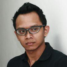 foto gambar Jim Geovedi hacker indonesia