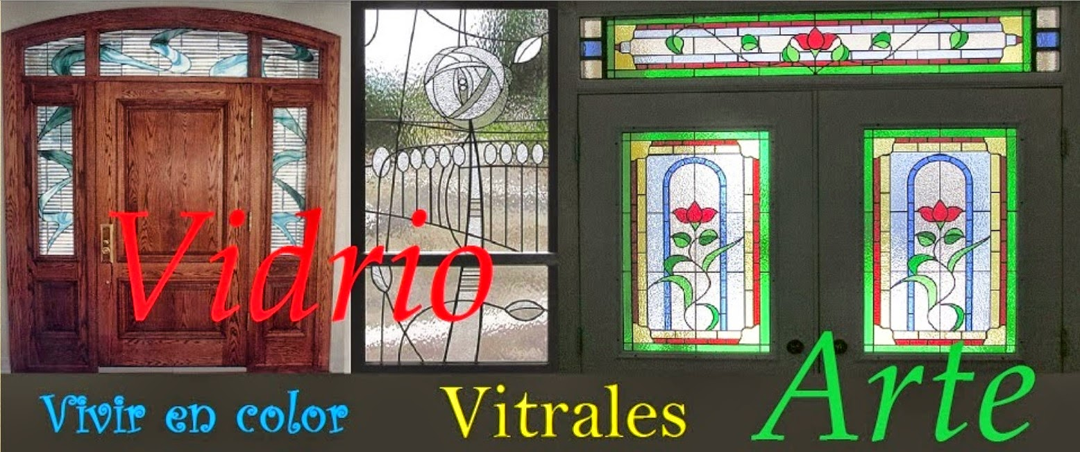 http://vidrioartenicaragua.blogspot.com/