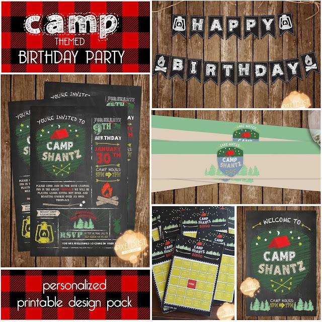 http://4.bp.blogspot.com/-QZafUIrVeao/Vjq7GAOyKwI/AAAAAAAAE-0/19hYH8HFE8Y/s640/birthdayPackdesign.jpg