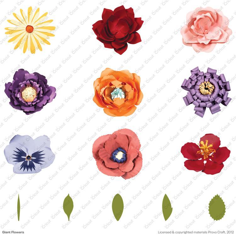 fantabulous cricut challenge blog fantabulous friday 158 paper roses. Black Bedroom Furniture Sets. Home Design Ideas