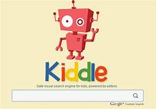 Google Browser for kids