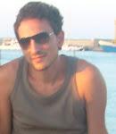 Otranto 2010