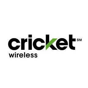 marketing cricket communications Your customers are exposed to thousands of marketing messages every day here's how you can get yours the attention it deserves.