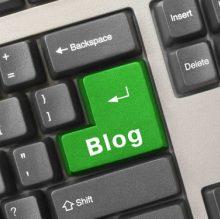 20 Manfaat Blog - Keutamaan Ngeblog