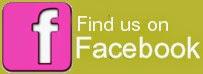 Jom! Singgah Facebook