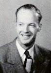 Head Coach (1948-1949)