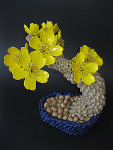 Sam's Ceramics