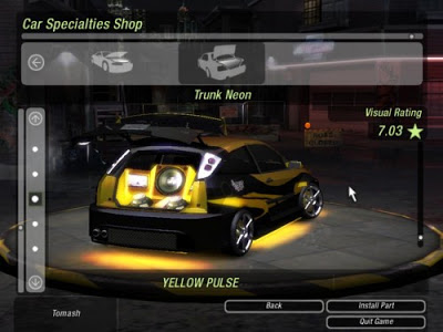 game pc free full version need for speed