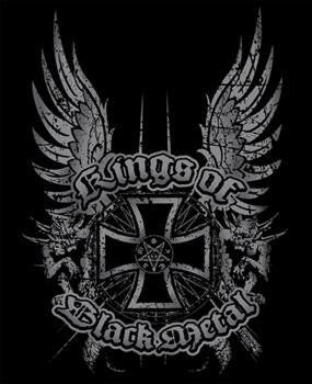 Kings of Black Metal_logo