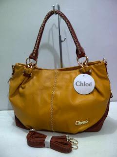 Chloe Rp 430.000