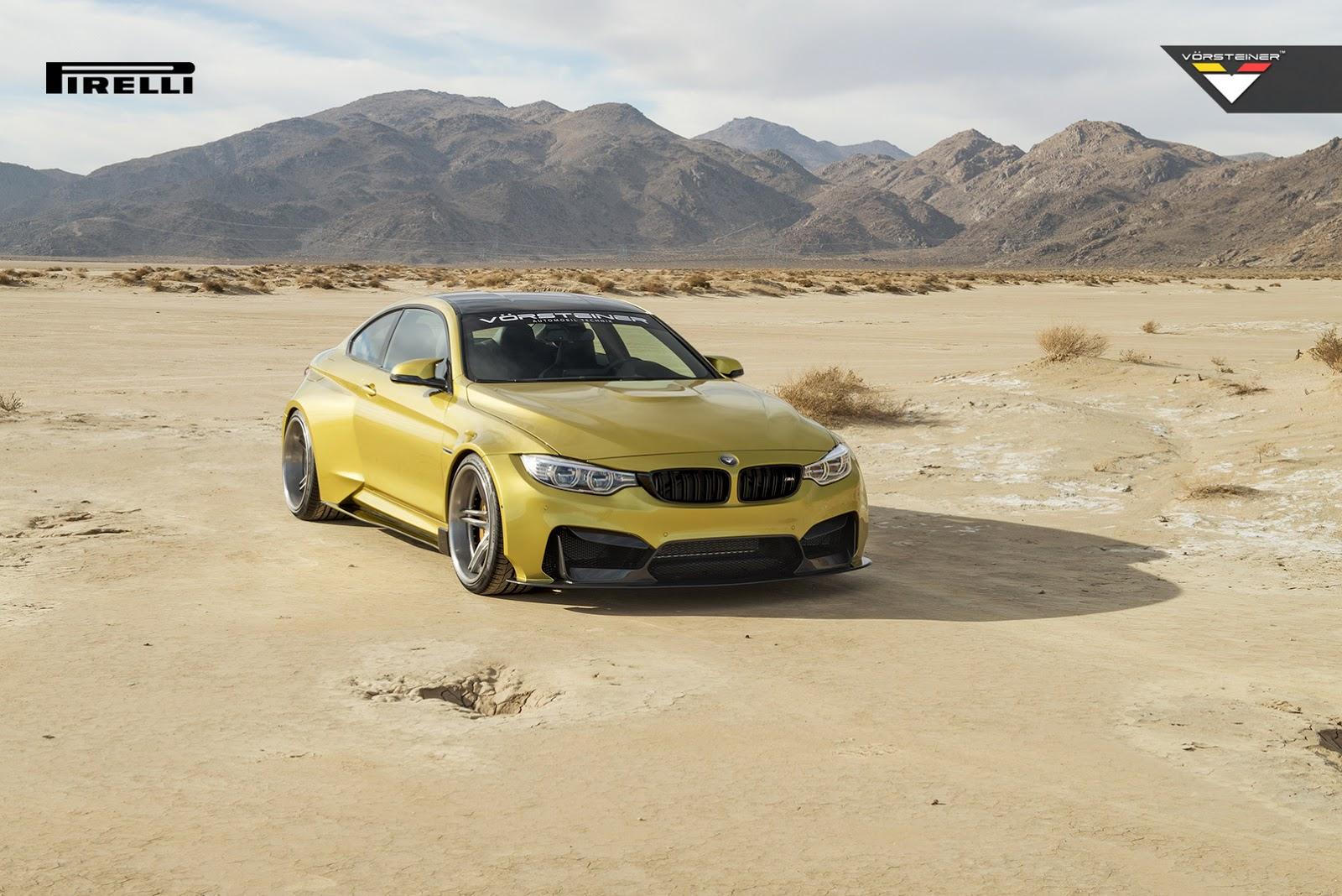 http://4.bp.blogspot.com/-QZg_JUMdaG8/VHOhdlxeq2I/AAAAAAAAdBQ/p8SCw7DfSr0/s1600/BMW-M4-GTRS4-21.jpg