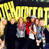 'Pitch Perfect 2' is A Sure Go!