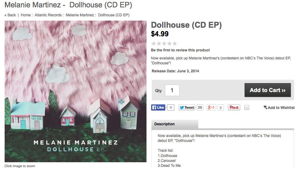 http://4.bp.blogspot.com/-QZiIMRYZQw0/U5CGjEjTN-I/AAAAAAAAD4A/MlLpDvNFdj8/s1600/melanie_martinez_dollhouse2.jpg
