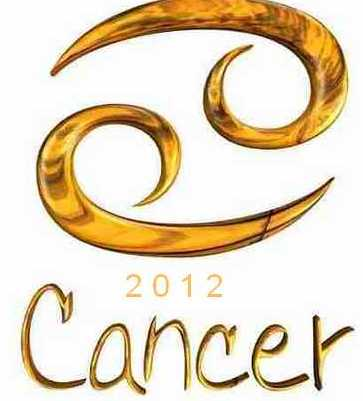 Ramalan Zodiak Cancer 2014