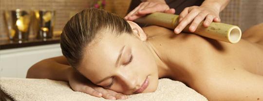 efectivo masaje coño