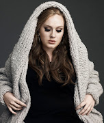 Fondos de Pantalla de Adele en HD adele wallpapers