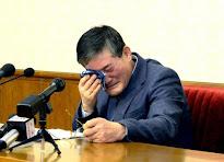 Corea del Norte: Tensión Pyongyang condena a trabajos forzados al americano detenido por espionaje