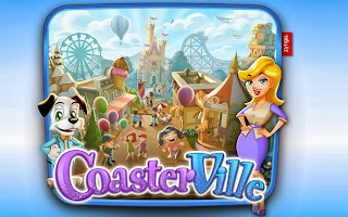 Costerville