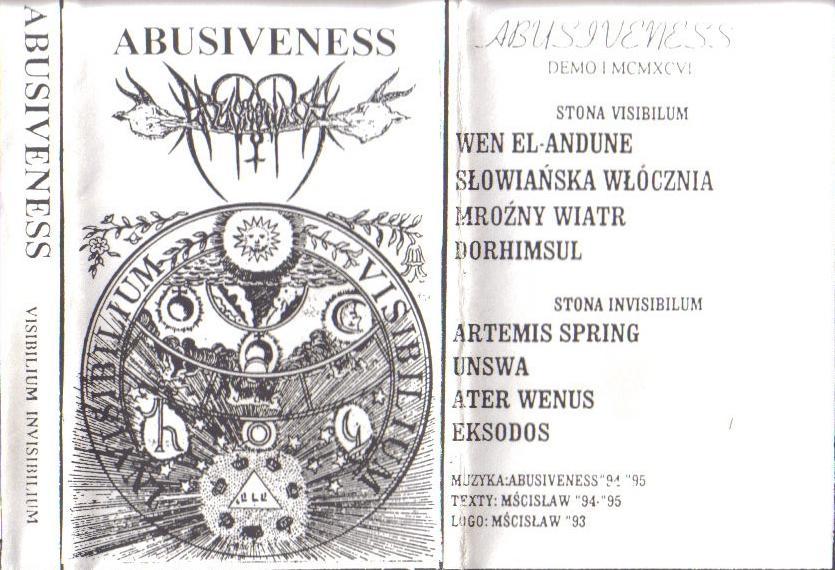 ABUSIVENESS.jpg