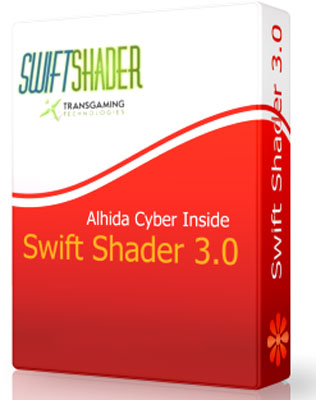 Free download swift shader 3 0 pixel shader free download pc games