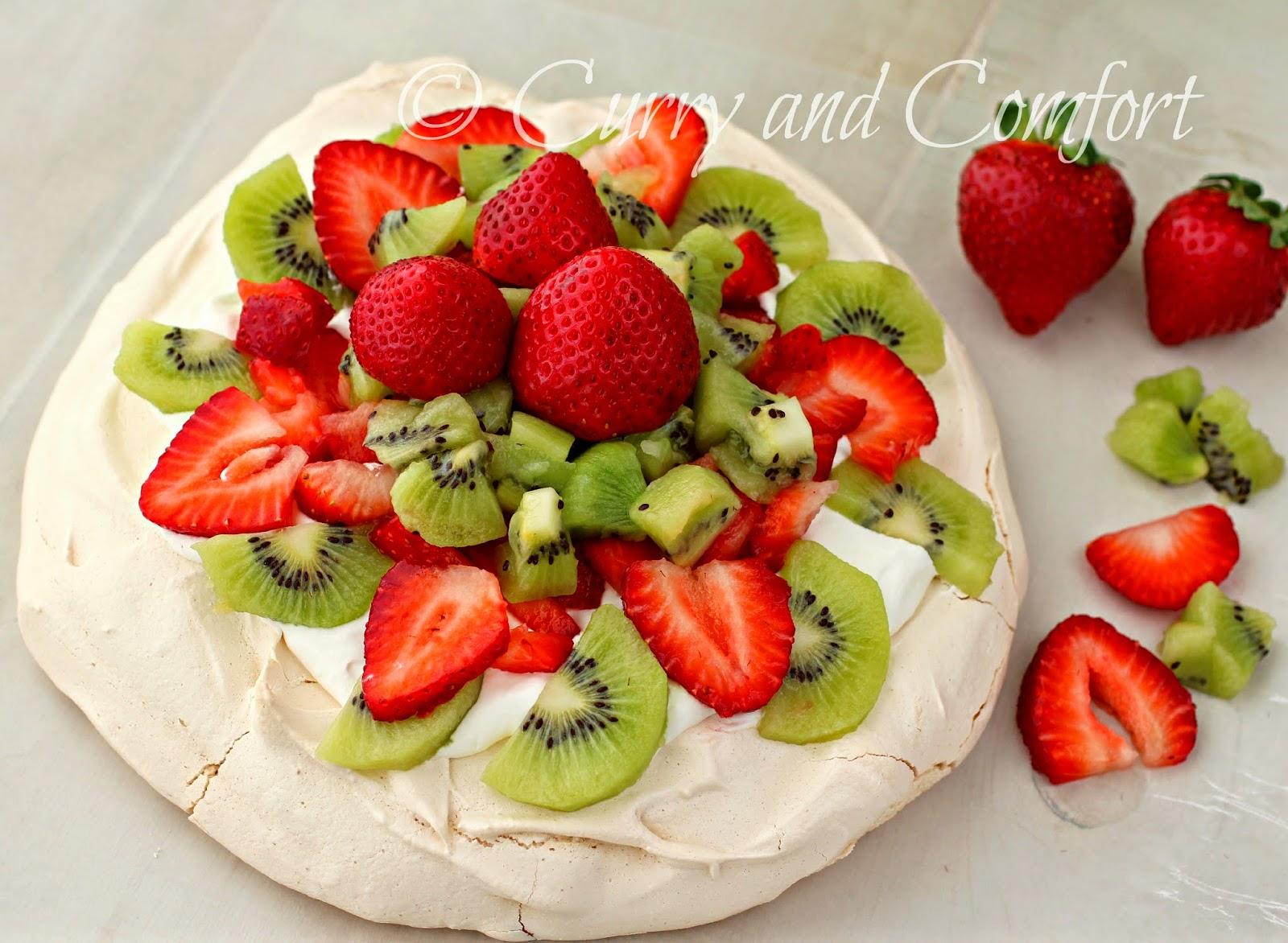 how to keep whipped cream stiff cream of tartar