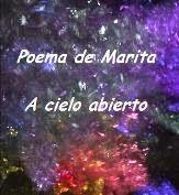 Poema de Marita