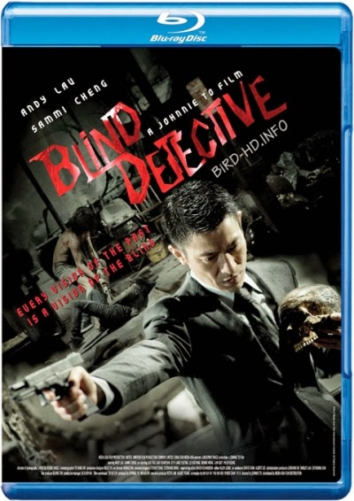 download film gratis blind detective