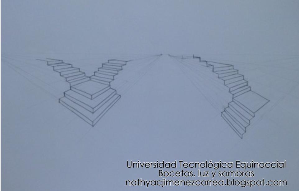 Arquitectura interior tipos de escaleras for Tipos de escaleras arquitectura