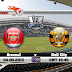 مشاهدة مباراة هال سيتي وآرسنال بث مباشر الدوري الانجليزي Hull City vs Arsenal