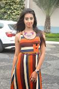 Sanjjana latest glamorous photos-thumbnail-13