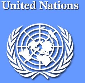 Παρεμβάσεις σε Ελληνικούς και Διεθνείς φορείς