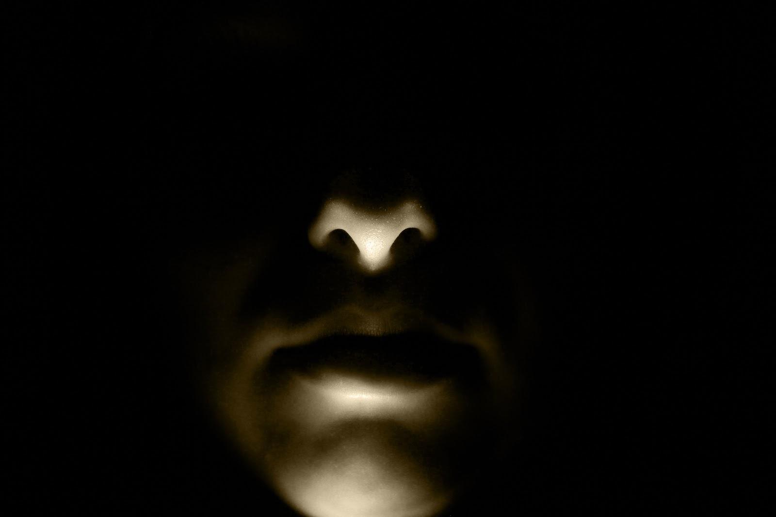 rop digital photography 2012: low key lighting