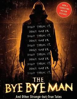 Download The Bye Bye Man (2017) HDCam 720p Free Full Movie stitchingbelle.com