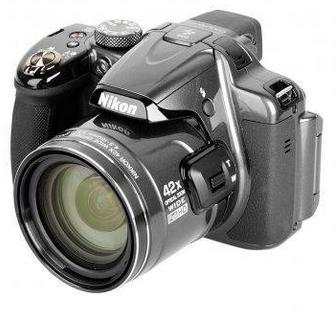 http://kameradigitalbaru.blogspot.com/2013/11/harga-dan-spesifikasi-nikon-coolpix-p520.html