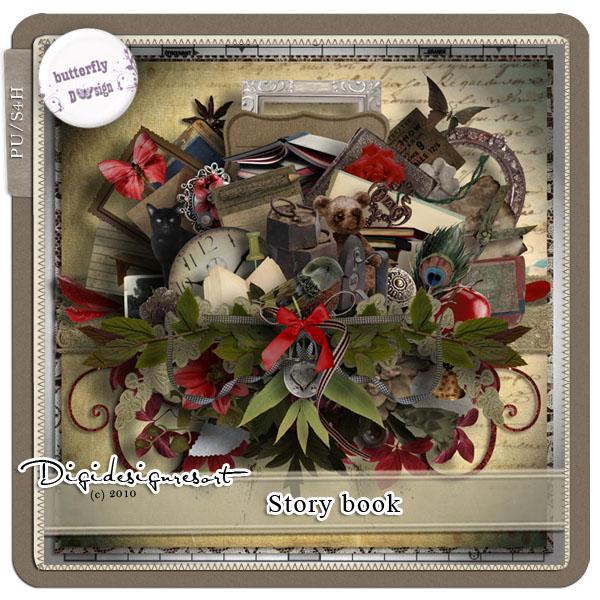 http://4.bp.blogspot.com/-QZxql-1J3QA/T8jRE6KTH6I/AAAAAAAAI6U/k-e1Z1UVLIk/s1600/butterflyDsign_storybook_pv_ddr.jpg
