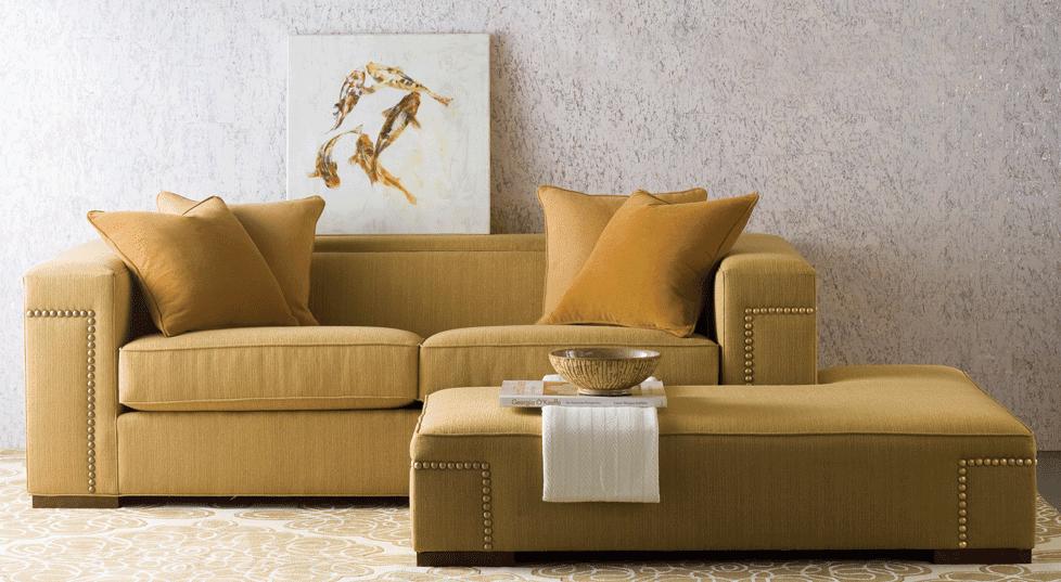 Candice Olson Furniture Designs 2011 Gallery Interior Design Ideas