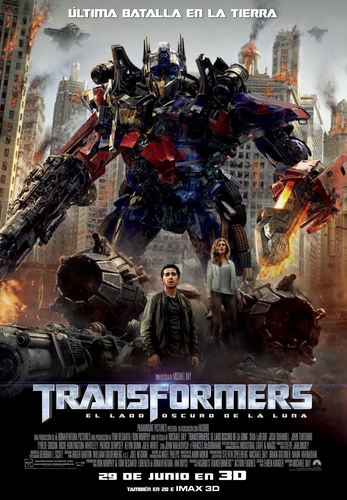 http://4.bp.blogspot.com/-QZyzzoB13RU/TiJgvHKmMTI/AAAAAAAAAJ8/gBXMCEG9gPQ/s1600/Transformers3_poster_es.jpg