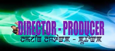 Director - Producer - Full Manipuri Movie