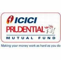 Declaration Of Dividend Under ICICI Prudential Fixed Maturity Plan