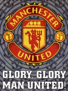 Manchester United download besplatne pozadine slike za mobitele