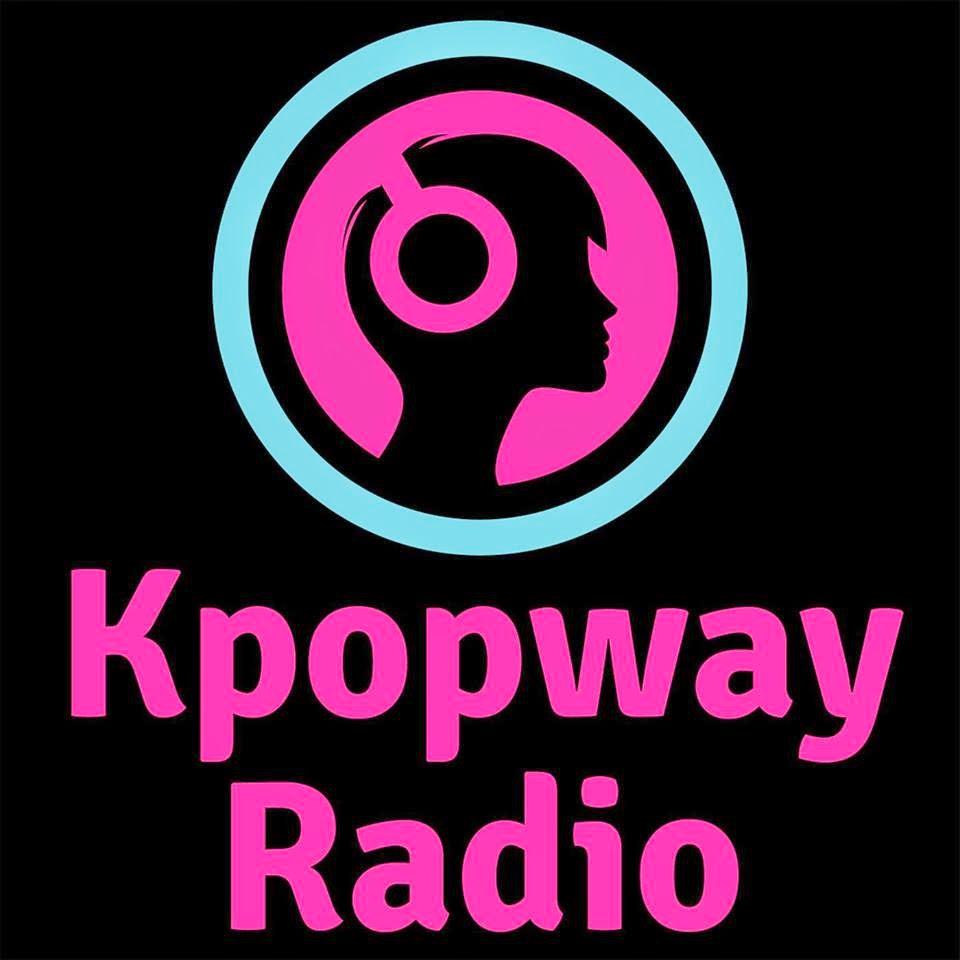 Radio Kpopway